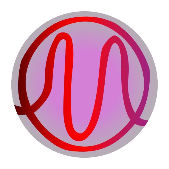 Meduse Logo