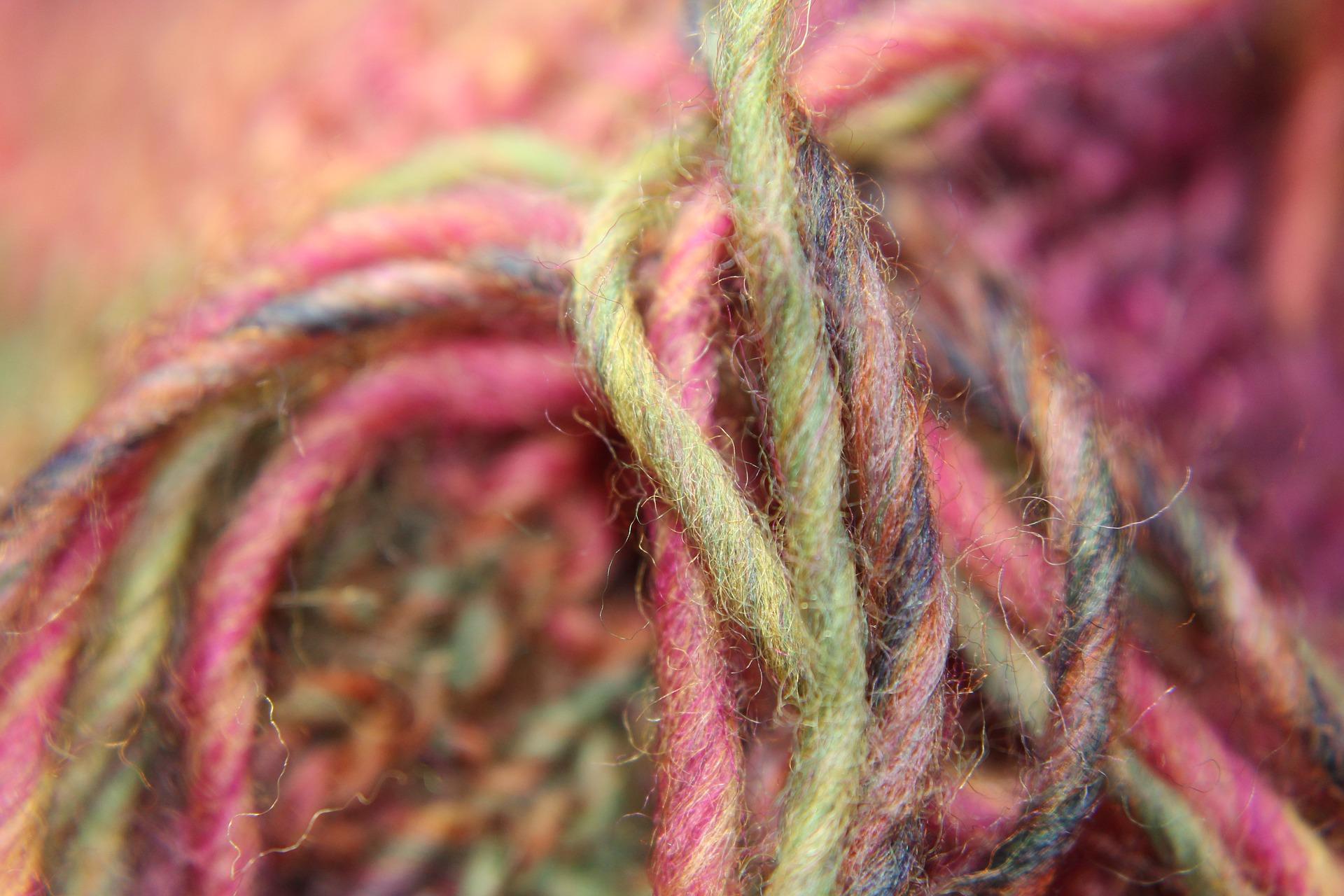 wool-1142174_1920